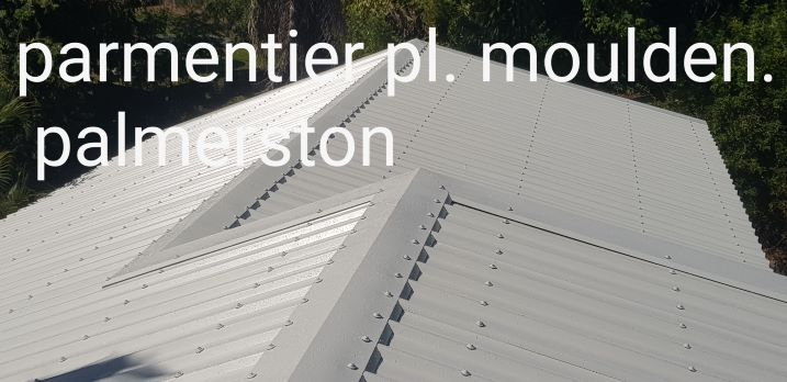 Metal Roof Installation in Palmerston NT